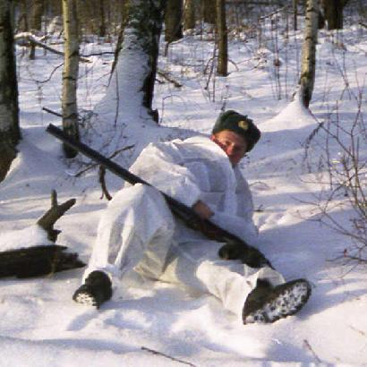 Сезон охоты может быть продлен