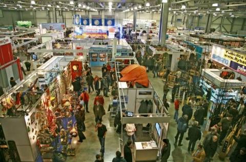 адреса распродаж одежды в милане 2010